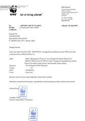 Surat Pengajuan Nomor ISBN_Budidaya Patin.doc