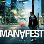 Manafest - Impossible.mp3