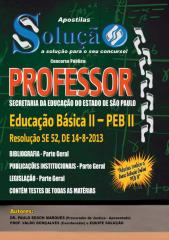 APOSTILA CONCURSO 2013 PROFESSOR II (1).pdf