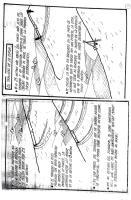 conservacion de suelo 4.pdf