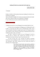 artigo mundo unifor almada.doc