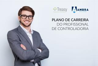 Plano-Carreira-Profissional-Controladoria_v03.pdf