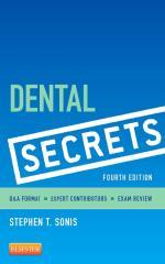 DENTAL SECRETS - FOURTH EDITION (2015).pdf