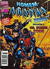 Homem-Aranha 2099 #027.cbr