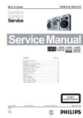 MAS339 e FWM139.pdf