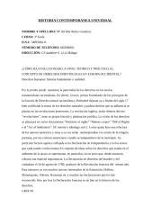 c. universal 10 folios.doc