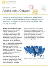 AssessmentDay%20assessment-centre-guide.pdf