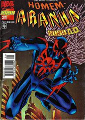 Homem-Aranha 2099 #031.cbr