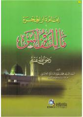 malik_alawi.pdf