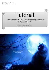 Transformando_seu_HD_de_notebook_em_HD_para_xbox_360_slim_por_Dennys_Wilker.pdf