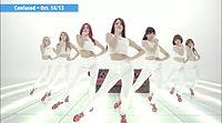 mp4 - Télécharger - 4shared - ชีพ จันทวี