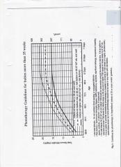 NNJ charts.pdf