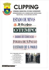 clipping CMBH 16 de setembro de 2010.pdf