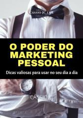 Cássiojc Life - Ebook marketing pessoal.pdf