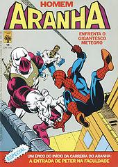 Homem Aranha - Abril # 018.cbr