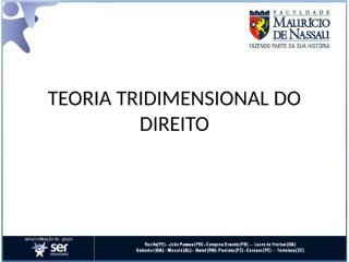 planos_de_analise_da_norma_juridica.ppt