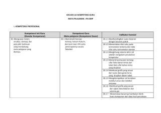 ipa-smp.pdf