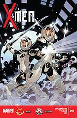 X-men Vol 4 #19.cbr