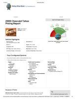 2000 Chevrolet Tahoe Bluebook.pdf