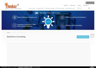 inoday_com_salesforce-consulting_.pdf