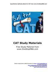 CAT-Quantitative-Reasoning _Math_.pdf