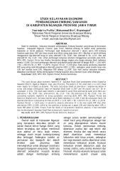 Studi-Kelayakan-Ekonomi-Pembangunan-Embung-Sawahan-di-Kabupaten-Nganjuk-Provinsi-Jawa-Timur-Yourinda-Ira-P-08106400771.pdf