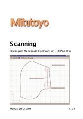 Manual Scanpak-win.pdf
