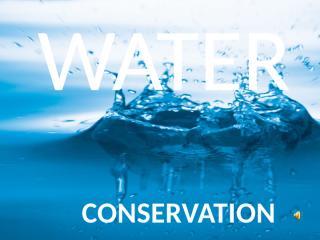 Water Presentation.pptx