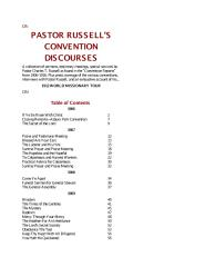 Pastor_Russells_Convention_Discourses.pdf