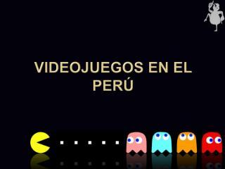 Videojuegos-en-el-Peru.pdf