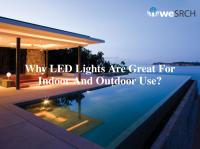 Why LED Lights Are Great For Indoor And Outdoor Use_.pdf