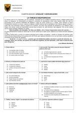 ensayo evaluacion focalizadad retroactiva simce lyc.doc