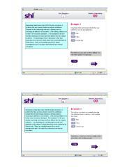 SHL VERBAL_JULY 2010.pdf