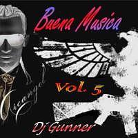 12. Estoy Enamorado (Dembow Remix) - Dj Gunner.mp3