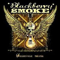 Blackberry Smoke - Midnight Rider.mp3