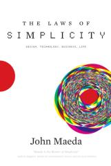 the_laws_of_simplicity.pdf