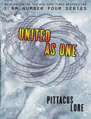 [Lorien Legacies 07] - United as One (retail)(PCSoftWorld.Com).pdf