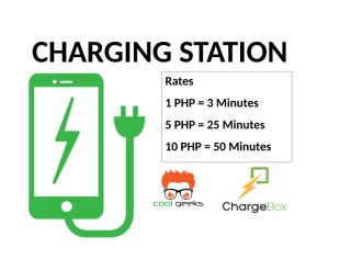 CHARGING STATION.docx