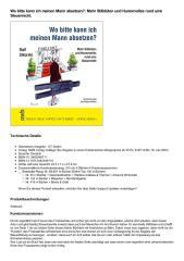 2001892955.pdf