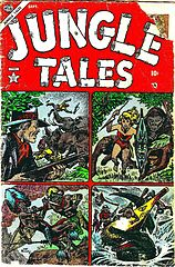 Jungle_Tales_01_(1954-Atlas)jodyanimator.cbz
