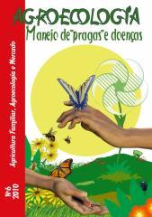 Manejo de Pragas e Doenças.pdf