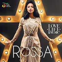 Rossa - 04. Hijrah Cinta (1).mp3