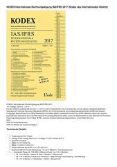 1786900950.pdf