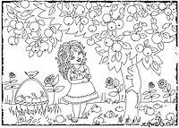 Mewarnai-Gambar-Pemandangan-Kebun-Apel.jpg