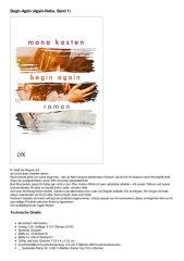 1710509349.pdf