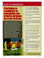 Produtos Perigosos em Áreas Externas.pdf