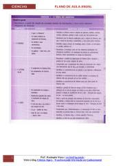 6º ano - plano de aula anual de ciencias.pdf