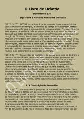 Documento 176 - Terça-feira À Noite No Monte Das Oliveiras.pdf