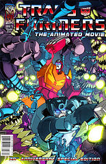 Transformers - The Animated Movie 03 (of 04) (2006) (DarthScanner-DCP).cbr
