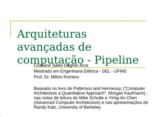 pipe02.ppt